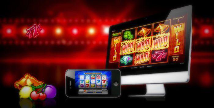 Cara Menang Bermain Situs Judi Slot Online Di Situs Terpercaya
